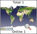 http://geoloc19.geovisite.com/private/geoglobe.php?compte=214774878947